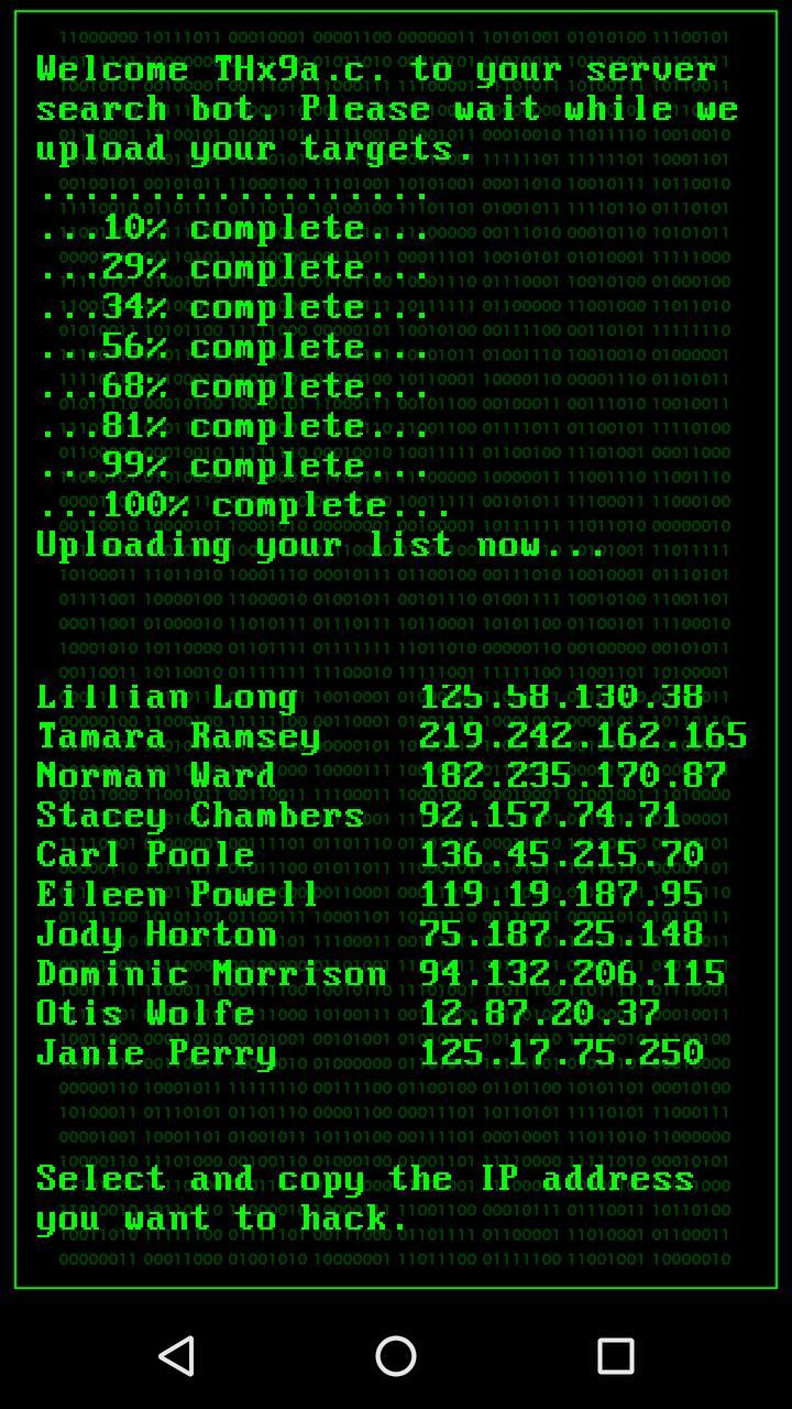 download trojan horse