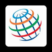 DSD Telemetrics icon