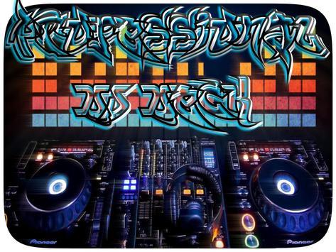 DJ MiX screenshot 6