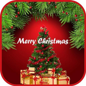 Christmas Greetings Images icon