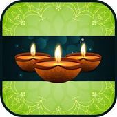 Best Diwali Wishes icon