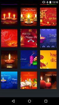 Best Diwali Wishes poster