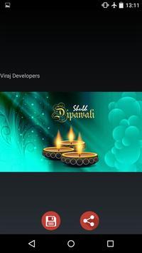 Best Diwali Wishes screenshot 2