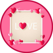 I Love You Pictures icon