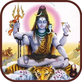 Best Lord Shiva Wallpapers icon