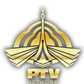 PTV CORPORATE icon