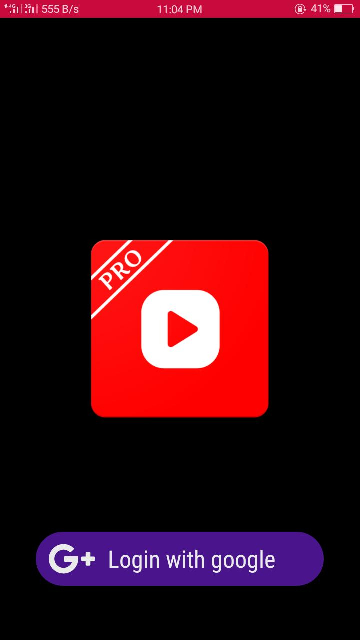 Viral Booster Pro-Viral Your Youtube Video for Android - APK Download