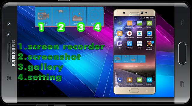 VK live Recorder 🎥 no root 🎥 poster