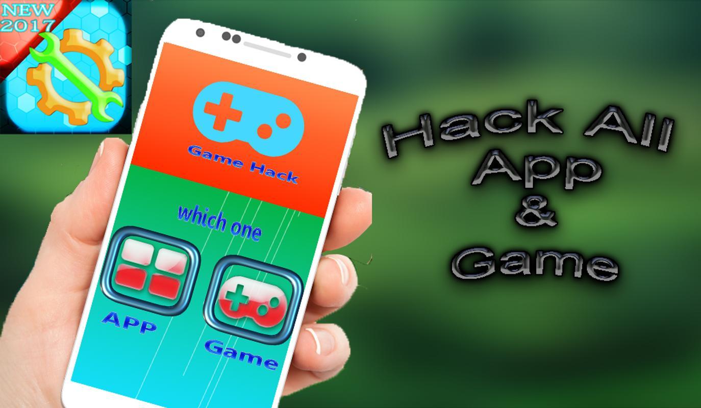 Sb game hacker apk no root 2017 | SB Game Hacker Apk