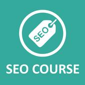 SEO Training Course icon