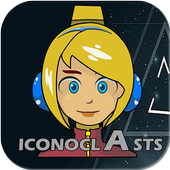 Iconoclasts Run icon