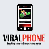 Viral Phone icon