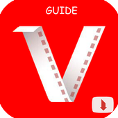 VidMade video HD Downloader Guide free version icon