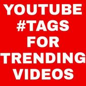 YT TRENDING TAGS for Android - APK Download