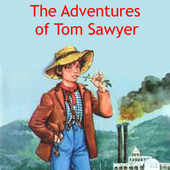 the escapades of a young boy in the adventures of tom sawyer Since the book's 1876 publication, generations of readers have laughed at tom sawyer's hijinks and thrilled to his adventures this new evergreen edition offers a fresh introduction to the lovable scamp and the enduring joys of his escapades.