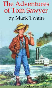 Book report about the adventures of tom sawyer