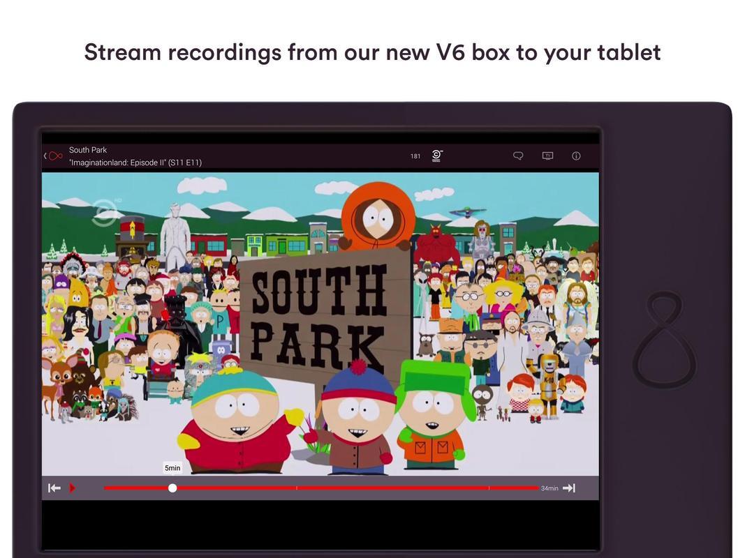Virgin Tv Control Apk Baixar Gr 225 Tis Entretenimento