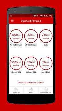 Virgin Mobile apk screenshot