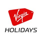 My Virgin Holidays icon