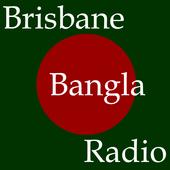 Brisbane Bangla Radio icon