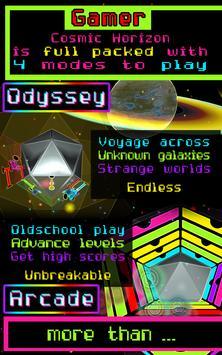 Cosmic Horizon screenshot 19