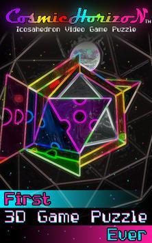Cosmic Horizon screenshot 8