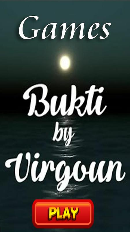 Virgoun bukti game apk download free puzzle game for android virgoun bukti game poster stopboris Images