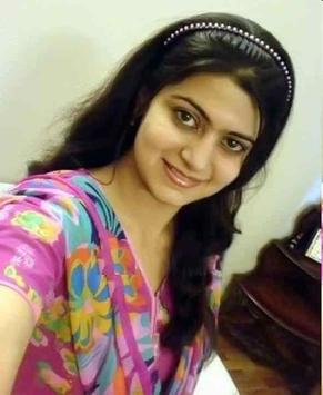 Desi Indian Girl Wallpapers apk screenshot