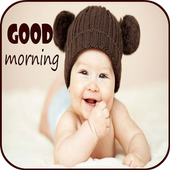 Good Morning Hd Images icon