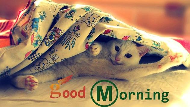 Good Morning Hd Images apk screenshot