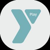 Yalla Play Partners icon