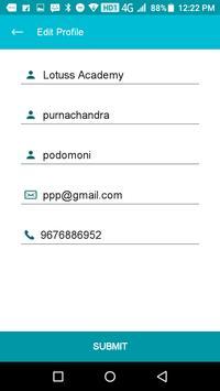 Yalla Play Partners apk screenshot