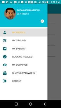 Yalla Play Partners screenshot 2