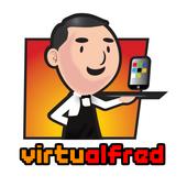 VirtuAlfred icon