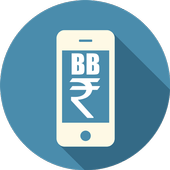 Balance Booster -Free Recharge icon