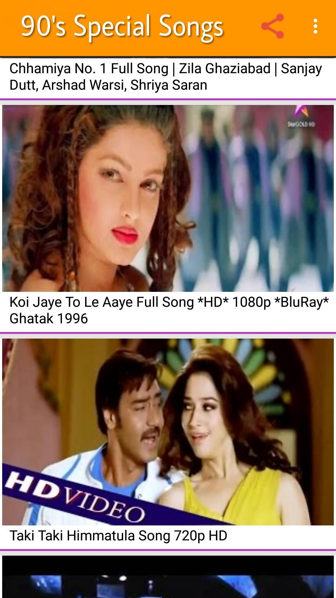 100 BollyTop Item Girls for Android - APK Download