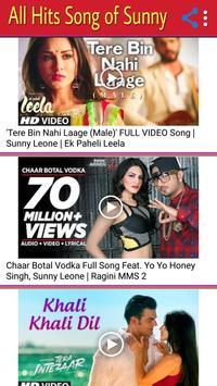Sunny Leone nieuwe XXX video te downloaden