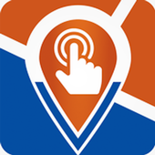 Virtuali iTouch Mobile Client icon