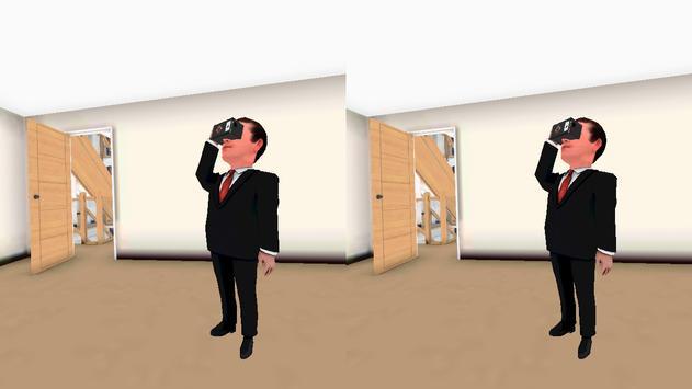 Vieweet VR apk screenshot