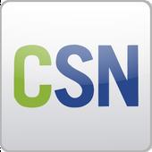 Visita Virtual CSN icon