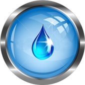 Liquid Painting icon