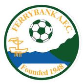 Ferrybank AFC icon