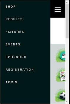Ferrybank AFC apk screenshot