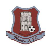 Piltown AFC icon