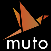 Muto for Unity: Office Demo icon
