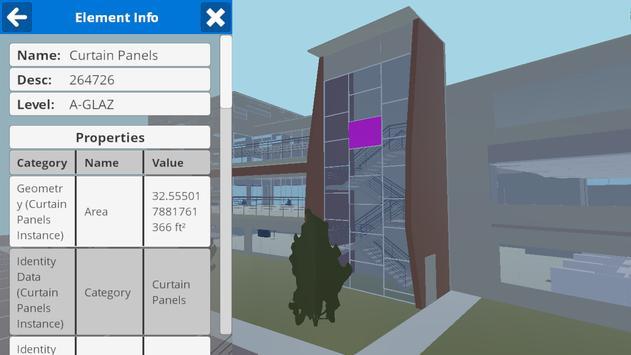 Muto for Unity: Office Demo screenshot 1
