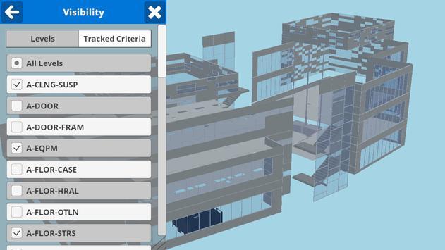 Muto for Unity: Office Demo screenshot 2