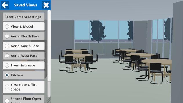 Muto for Unity: Office Demo screenshot 3