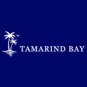 Tamarind Bay icon