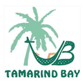Tamarind Bay Grand Cayman icon